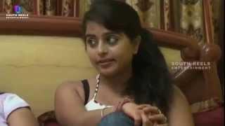 Prachee Adhikari hot Hostel Girls Romantic Talking