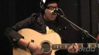 Sublime With Rome - Date Rape on Kevin and Bean Show
