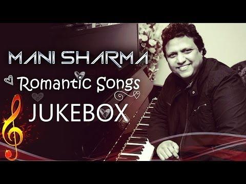 Xxx Mp4 Manisharma Romantic Hit Songs Jukebox Telugu Songs 3gp Sex