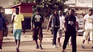 R2Bees-Life (Walaahi) Official Video