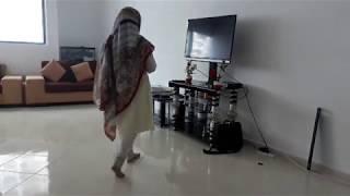 Eid Mubarak Eid vlog /The Pakistani mom