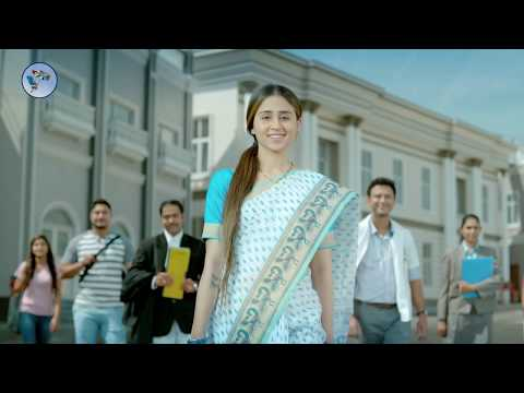 Xxx Mp4 Bharathi Consumer Care XXX SOAP All 51 Products Latest Ad 3gp Sex