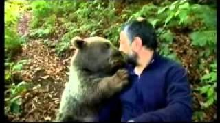 Explore - Turkey - Istanbul & Anatolia 3 of 4 - BBC Travel Documentary