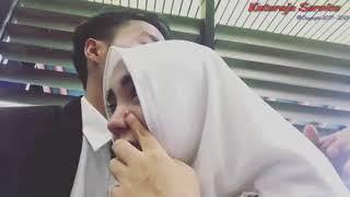 Taqy Malik - Istrinya Menangis Terharu