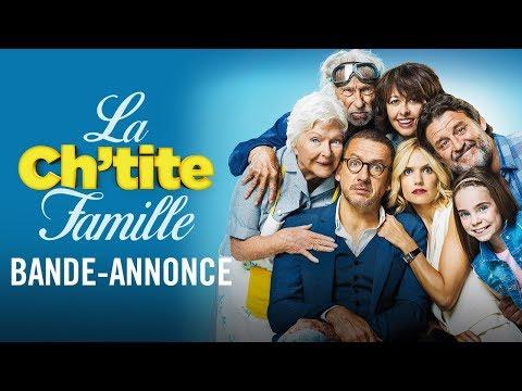 Xxx Mp4 La Ch Tite Famille Bande Annonce Officielle HD 3gp Sex