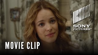 ALOHA Movie Clip:
