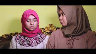 Film Pendek Sumpah Pemuda