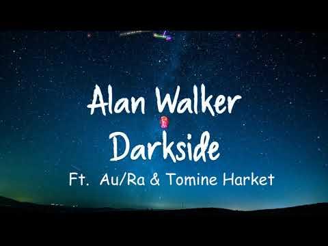 Vietsub Lyrics Alan Walker Darkside Ignite HIT songs 2018