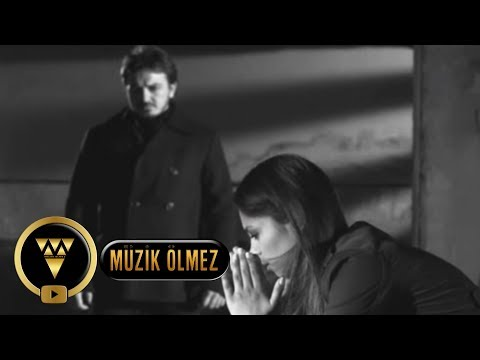 Orhan Ölmez Senden Vazgeçtim Official Video