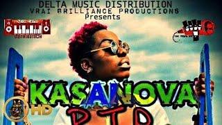 Kasanova - R.I.P (J Capri Tribute) January 2016