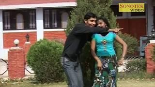 Jija Date Jawani Na || Minakshi Panchal,  Rishipal Khadana || Naya Patakha || Haryanvi DJ Song