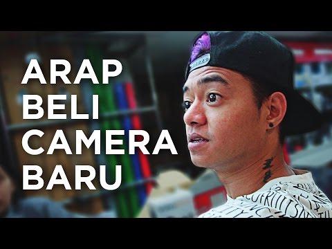 Jakarta Trip Recap - VLOG#9