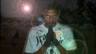 BeLieVe..- tamil rap - MC SAI ft BossMan