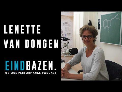 Xxx Mp4 44 In Gesprek Met Cabaretière Lenette Van Dongen 3gp Sex