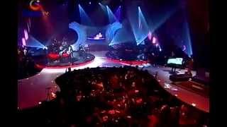 Garasi Live in Concert, Hilang