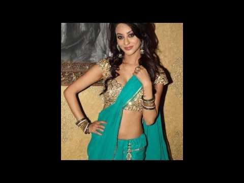 Xxx Mp4 Jasveer Kaur Hot Scenes 3gp Sex