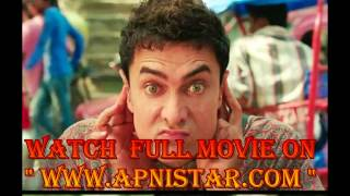 Download PK 2014 Hindi Movie Watch Online Free