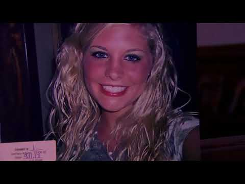 The Holly Bobo Case on Law & Crime Network 02 19 18