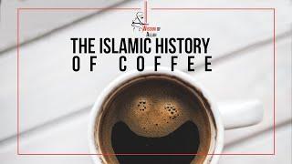 The Secret Of Coffee ᴴᴰ | Mind Blowing Video | Speaker Musa Centrino