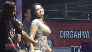 Nitip Kangen - Lia Cappucino - Dimas Proo - Sembung