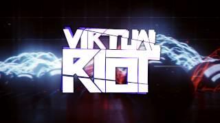 Virtual Riot - Lunar (Free Download)