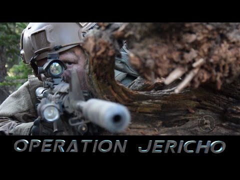 Xxx Mp4 Operation Jericho Military Action Short 3gp Sex