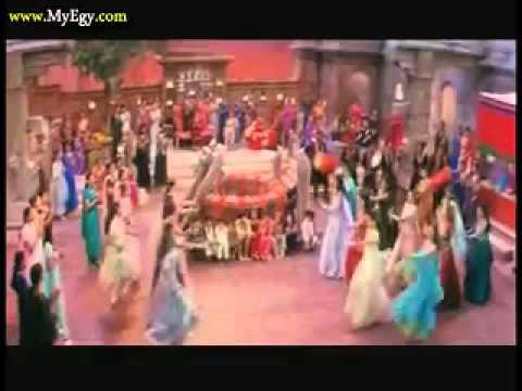 film hindi chori chori 2003 مترجم بالعربية