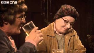 Mrs Brown's Virginity - Mrs Brown's Boys - Series 2 Episode 6 - BBC One