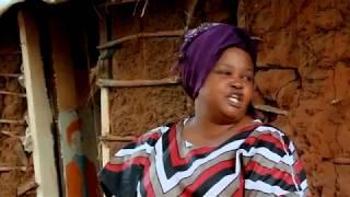 Zaidi ya Nunda Part 1 - Abdallah Issa, Juma Baraza, Riyama Ally (Official Bongo Movie)