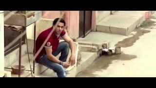 Ambarsariya HD 1080p Full Video Song New   Fukrey 2013) Movie Latest Song On YouTube   YouTube2
