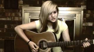 Cassie-Flyleaf (cover)