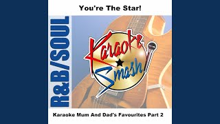 Lonely Days (karaoke-Version) As Made Famous By: The Bee Gees