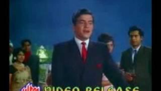 Aap Aaye Bahaar Aai_Badi Mastaani hain *HD* Full Video sOng