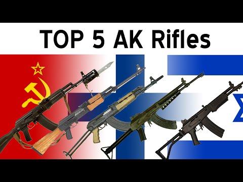 Xxx Mp4 Top 5 AK Variants 3gp Sex