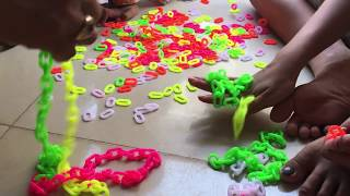 Best Baby Shape & Color Recognition Toys | Toys for Learning Shapes and Colors