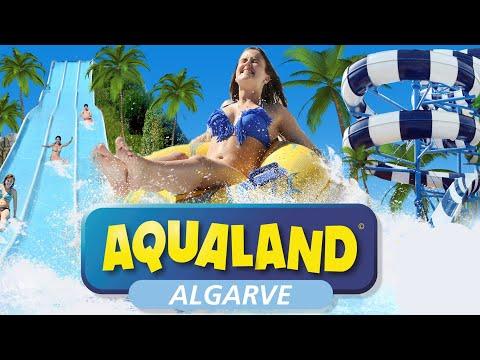 Xxx Mp4 Attractions Aqualand Algarve 3gp Sex