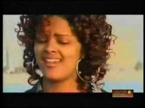 Haimanot Girma Ethiopian Girl