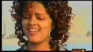 Haimanot Girma ( Ethiopian Girl)