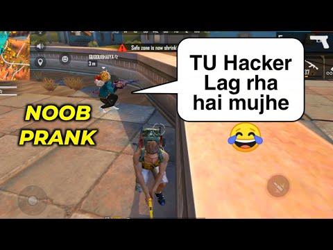 LUL ADAM prank with Random 😂 Crazy Reaction
