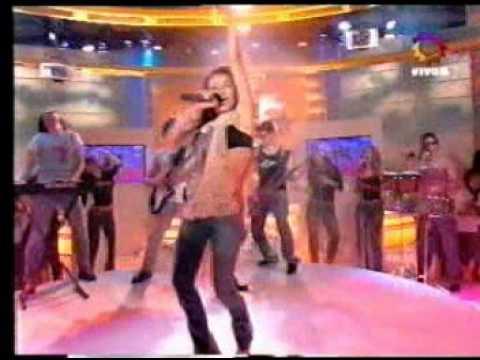 Xxx Mp4 Thalia Tu Y Yo Grandiosas 2002 LQ 3gp Sex