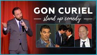 Peña, Independientes y Eduardo Yáñez ¡te tira los dientes! - NotiCreas - Stand Up Comedy
