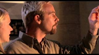 Wishmaster 3: Beyond the Gates of Hell - Trailer