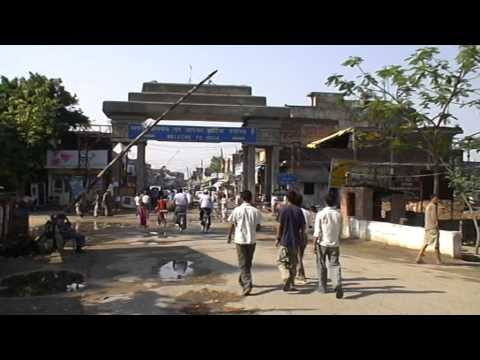 Xxx Mp4 Sunauli Crossing Nepal India Border 3gp Sex