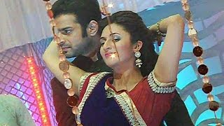 Yeh Hai Mohabbatein Full Episode Shoot | Behind The Scenes | On Location | 8th November | HD