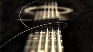 Metallica - Turn The Page [Full HD] [Lyrics]