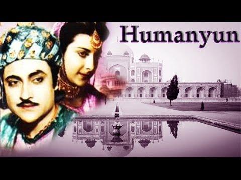 Xxx Mp4 Humayun Full Hindi Movie Nargis Ashok Kumar 3gp Sex