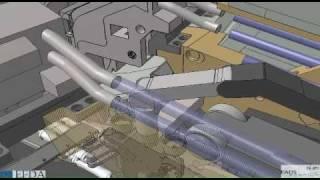 ITER - Remote Handling 1