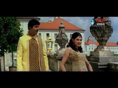 Xxx Mp4 Cheppave Chirugali Movie Songs Andaala Devatha Venu Ashima Bhalla Abhirami 3gp Sex