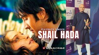 Saawariya | Title track | Shail Hada