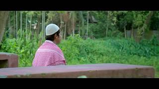Promo  | Aynabaji Original Series | Dondo Somash